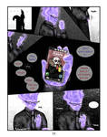 TSODITW - Chapter 3 - Page 11