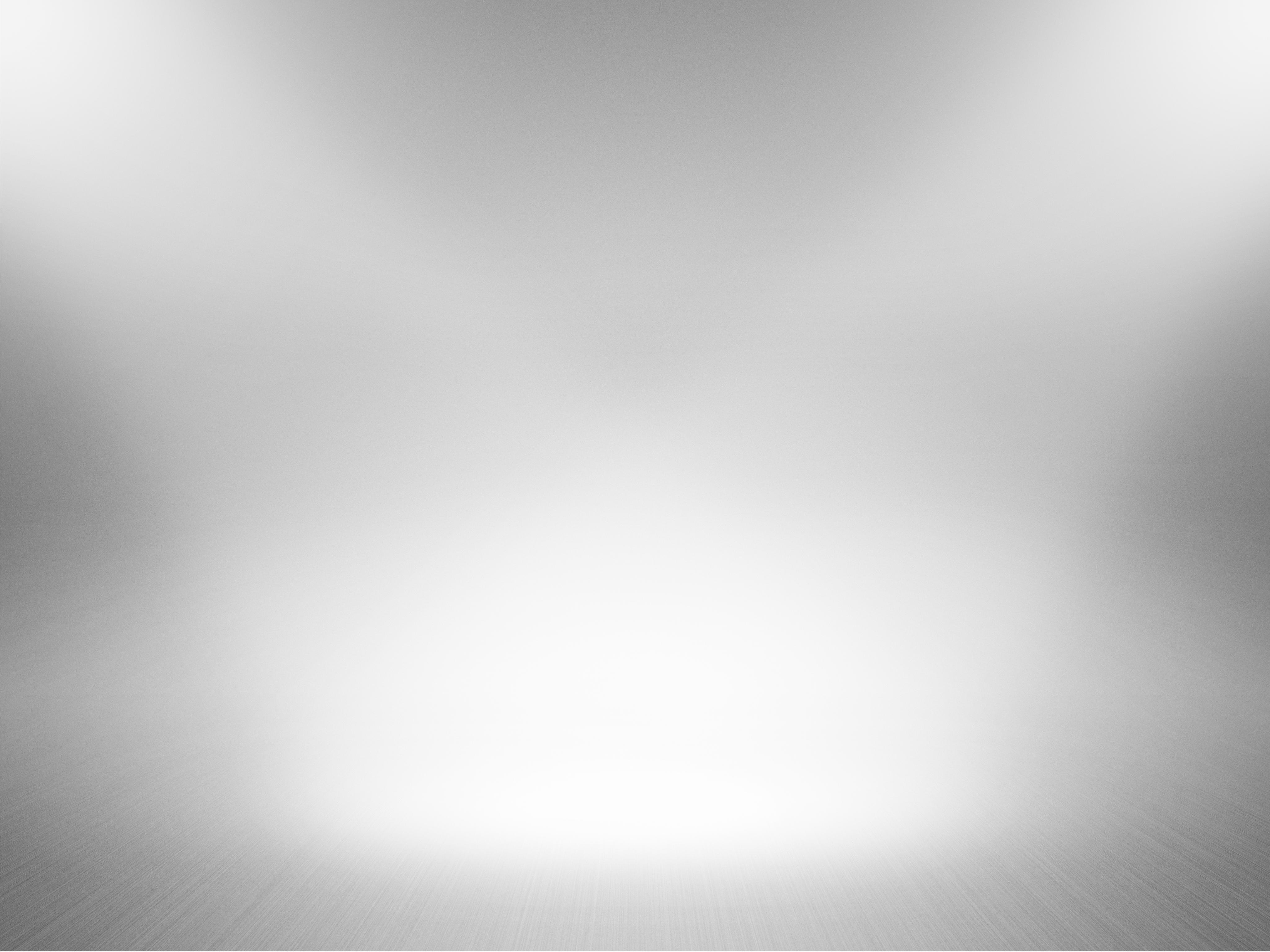Free White Interior