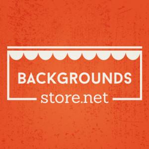 BackgroundStore's Profile Picture