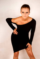 Lady Perverse by ARA1985