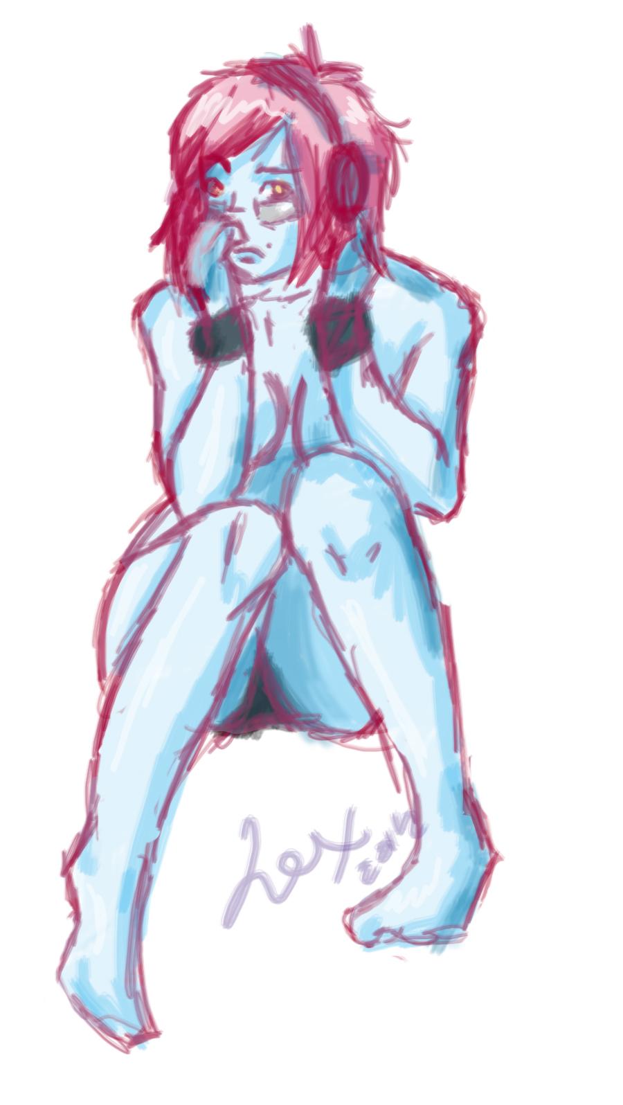 Lykanthro's Profile Picture