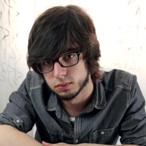 thomaskinsella's Profile Picture