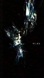 VI-X2 by Visionation