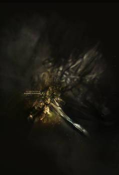 The Cavern