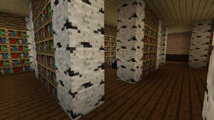 Lybrary by Sailing101