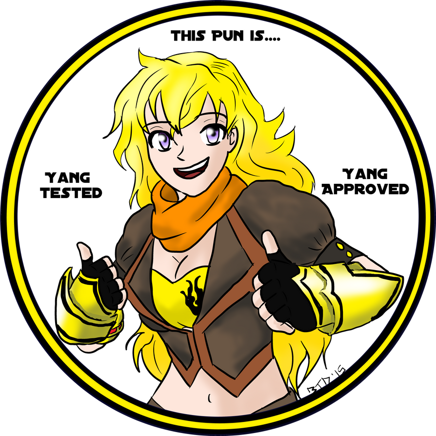 yangtestedyangapproved_by_imbriaart-d95k