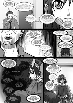 Demon Blade 06 pg 02