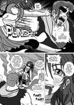 Demon Blade 07 pg24