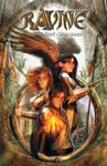 ravine book 1 cover