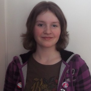 kittykolorz's Profile Picture