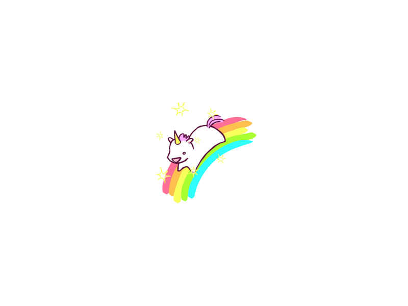 Kawaii   355314255 besides Imagine Dragons Logo besides Aesthetic 20transparent furthermore 3373393 also Cara Delevingne. on one direction tumblr transparent