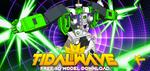 SSS11 ENERGON TIDALWAVE free sketchup download by kaxvandam