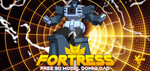SSS14 FORTRESS MAXIMUS free sketchup download by kaxvandam