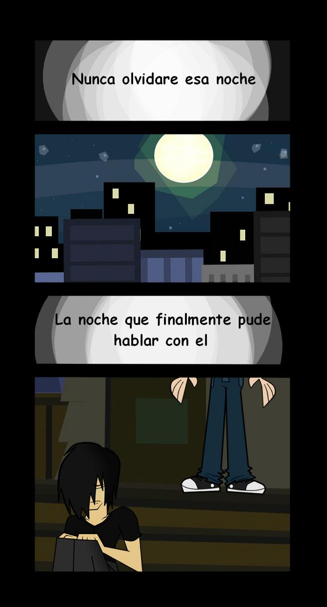 Recuerdo 04 by Mortyn
