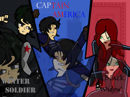 Camp N 6 - Batalla de paises - Desafio 3