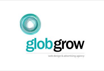 Glob Grow by helenik