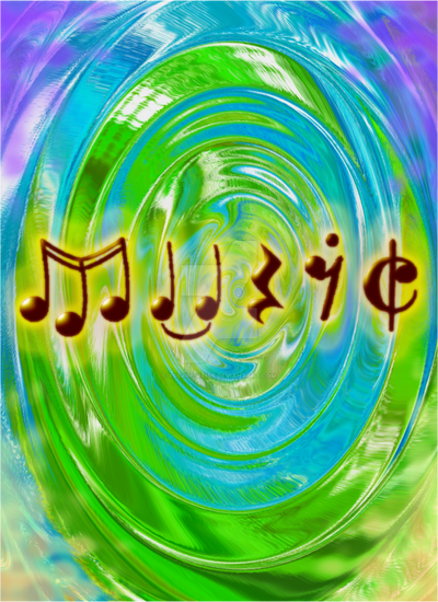 Musikjunkie
