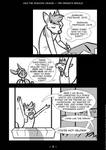 TTM   The Prince's Regale   Page 18