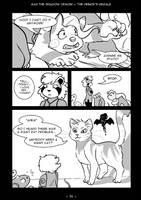 TTM | The Prince's Regale | Page 34