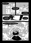 TTM   Styx and Stone   29 by Thalateya