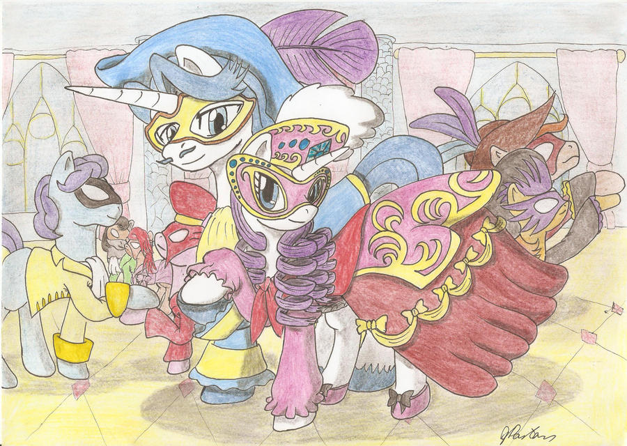 masquerade_by_stardustchild01-d5cuol2.jp