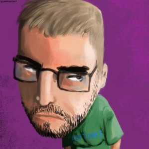 GunarDAN's Profile Picture