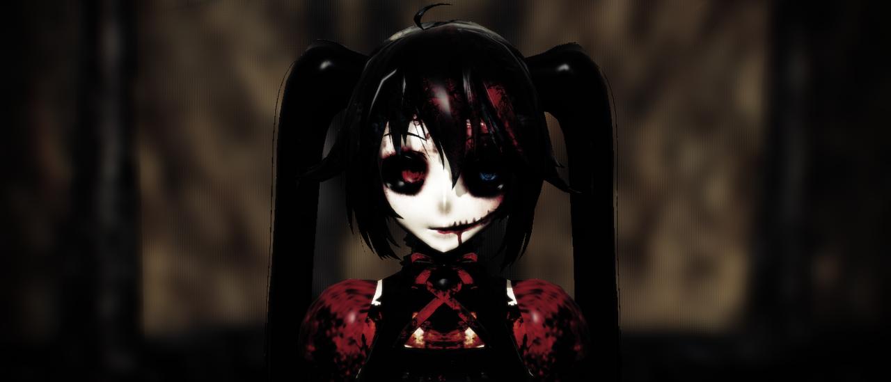 Mad Hatter by PrincessGarebear