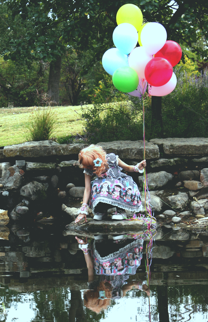 Balloon3 by Happy-Alarm