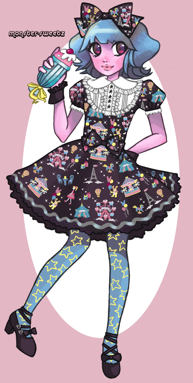 November Weather by GABBER-princess
