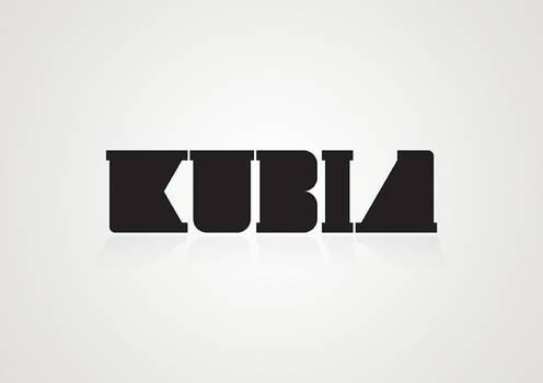 Kubia