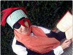 Bookman Junior
