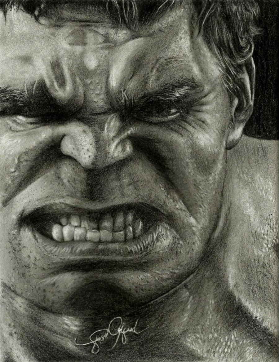Incredible Hulk - Angry Face Molded Mug | Mugs, The ...  |Incredible Hulk Face Avengers