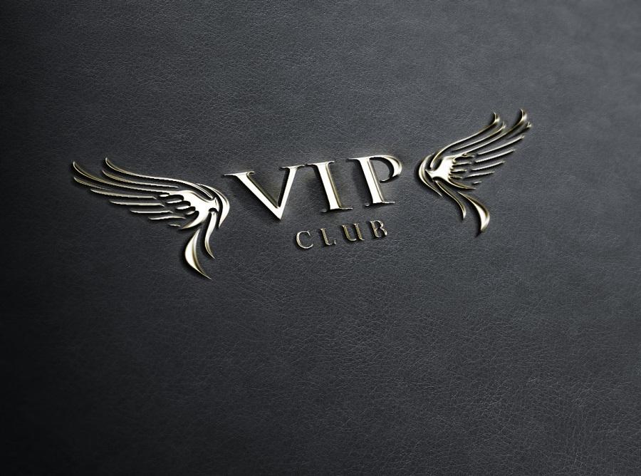 Vip club picture 65