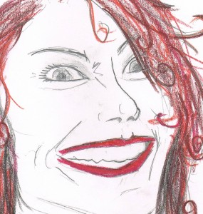 crazypsychowoman's Profile Picture