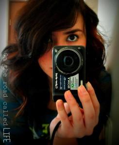LauuMtz's Profile Picture