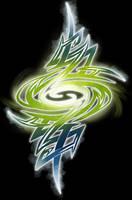 Ayden's Rune by Xeno-Rei