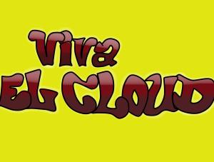 cloudman2's Profile Picture