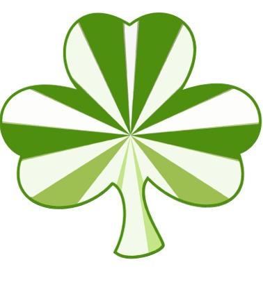 Irish Acid by BlindedbyScience
