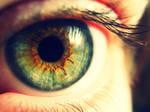 Eye by Veronica626