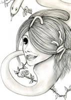 tatoo idea :3 by NanakoHarrison