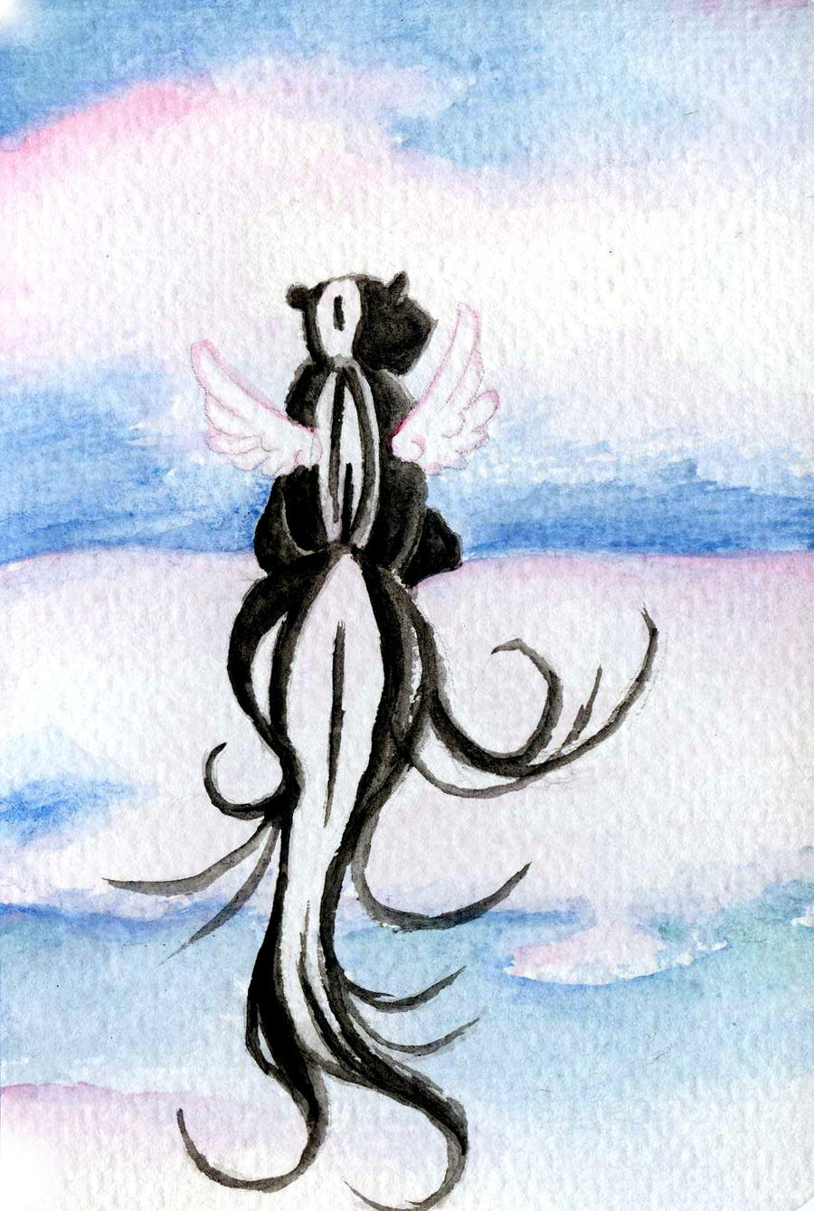 a furriest dream by NanakoHarrison