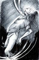 rika's victim 2 by NanakoHarrison