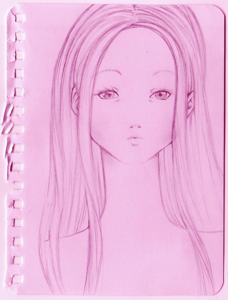 Fluttershy by NanakoHarrison