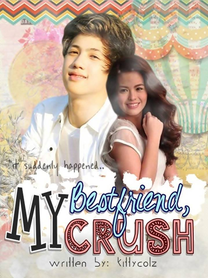 Book Cover Wattpad Zip : Wattpad book cover for myself ranz kyle s fanfic by xena