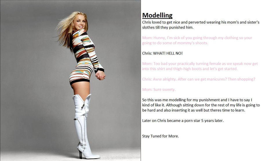 Modelling TG by xnehx