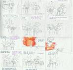animatics 17 part 3 by Animatics