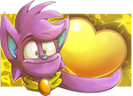 Smiley Sonyoo by Animatics