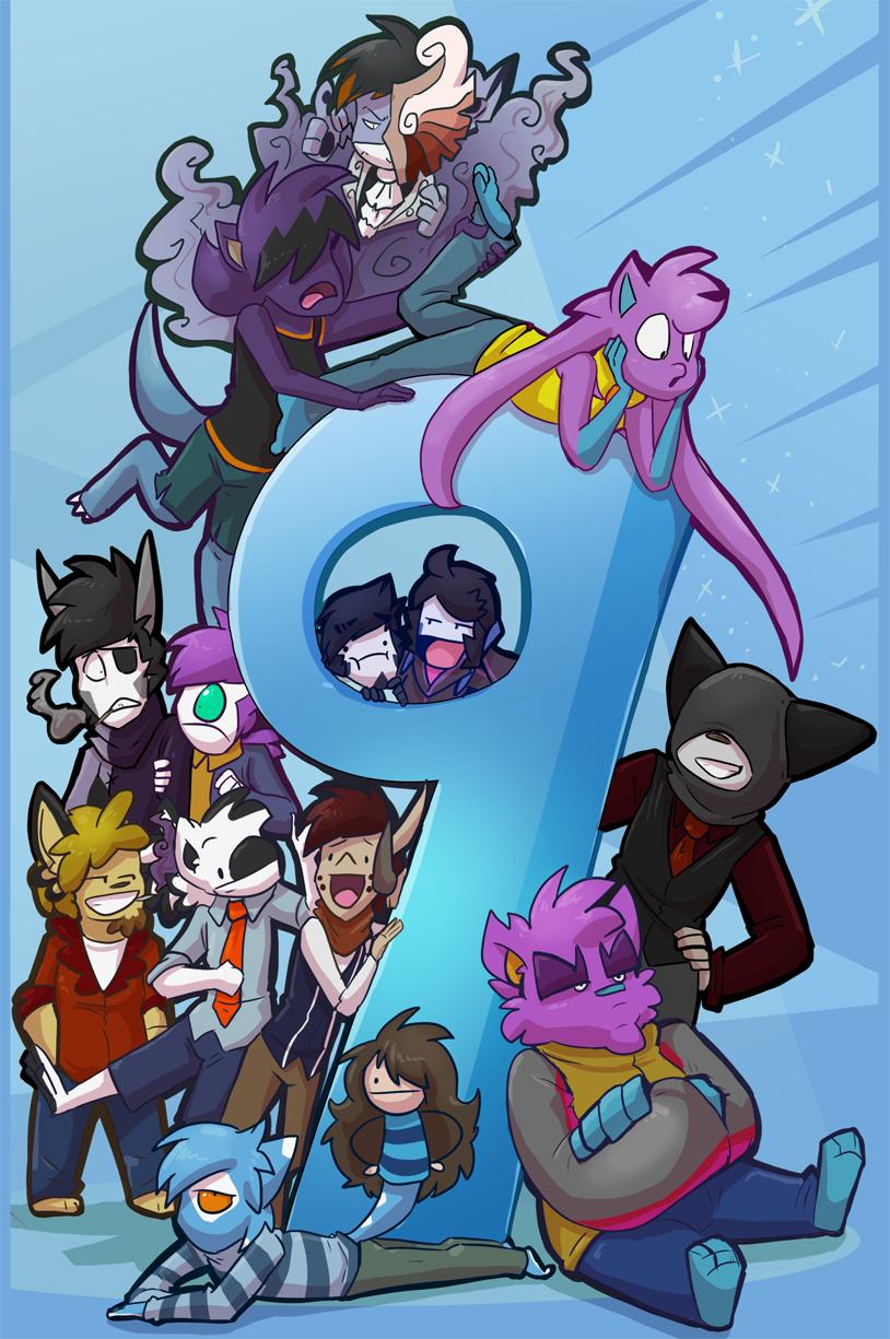 Animatics's Profile Picture