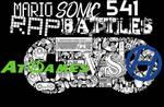 S4 Battle 10.