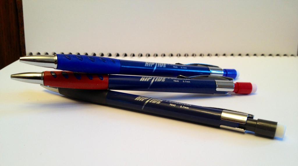 Percy's Pen: Riptide III by Artemis015 on DeviantArt